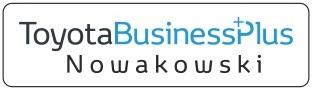 Toyota Nowakowski Logo
